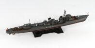 SPW42 1/700 日本海軍 特型駆逐艦 深雪 新装備パーツ付き