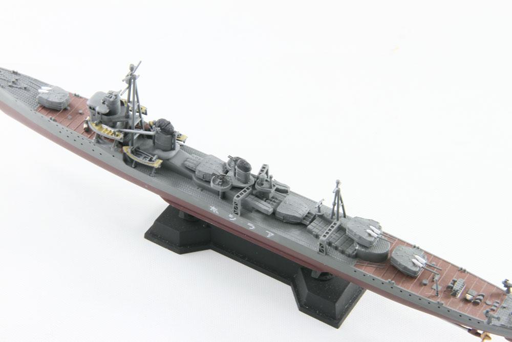 SPW49 1/700 日本海軍朝潮型駆逐艦 荒潮