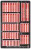 AA4801 1/48 リムーブビフォアフライトタグ