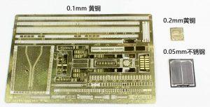 本体価格:3,800円 JANコード:4986470062488