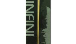 IBW1500 真ちゅう線 0.15mm