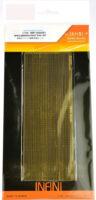 IMP70004 1/700 WWII ドイツ海軍手すりセット
