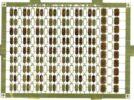 PE301 1/700 WWII アメリカ海軍 ドア
