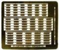 PE318 1/700 フローターネットバスケット