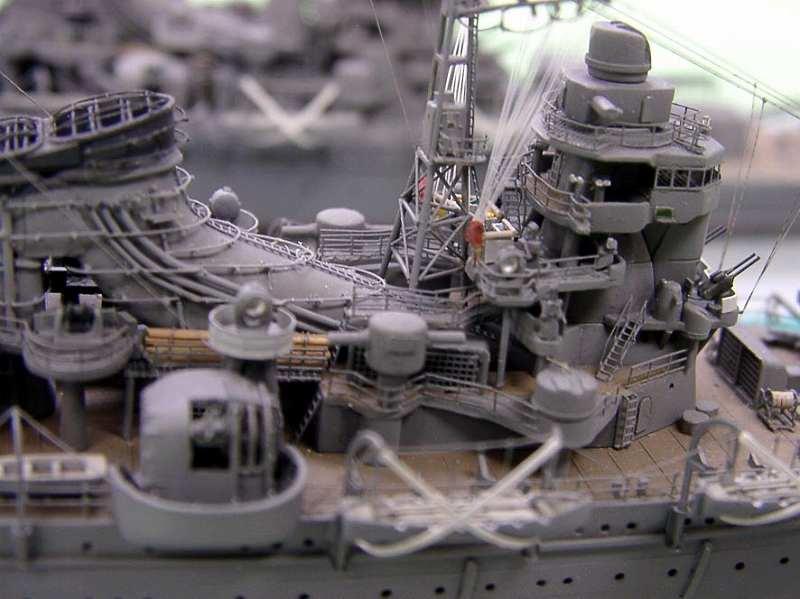 第14回(2003)ピットロードコンテスト審査結果
